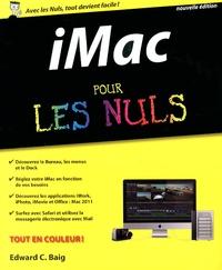 IMac pour les Nuls.pdf