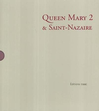 Queen Mary 2 et Saint-Nazaire.pdf