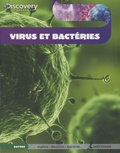 Edward Close - Virus et bactéries.
