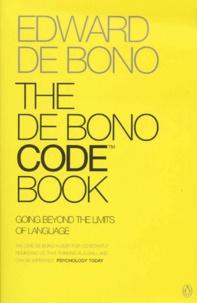 Edward de Bono - .