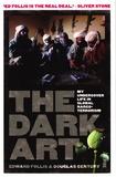 Edward Follis et Douglas Century - The Dark Art.