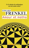 Edward Frenkel - Amour et maths.