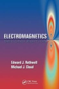 Ucareoutplacement.be Electromagnetics Image