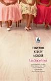 Edward Kelsey Moore - Les suprêmes.