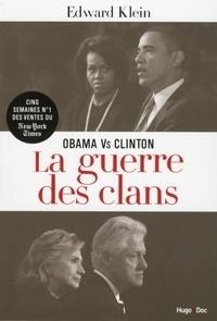 Obama vs Clinton : la guerre des clans.pdf