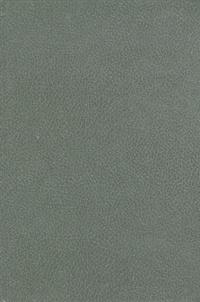 Edward Larocque Tinker - Les écrits de langue française en Louisiane au XIXe siècle - Essais biographiques et bibliographiques.