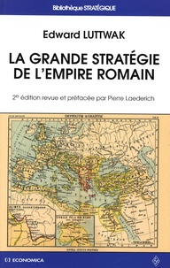 La grande stratégie de lempire romain.pdf