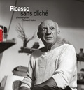 Edward Quinn - Picasso sans cliché.