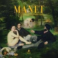 Edwart Vignot - Manet.