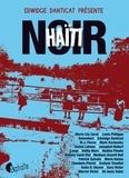 Edwidge Danticat - Haïti noir.