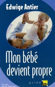 Mon bébé devient propre.pdf