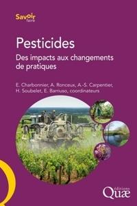 Pesticides - Des impacts aux changements de pratiques.pdf