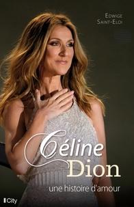 Céline Dion - Une histoire damour.pdf
