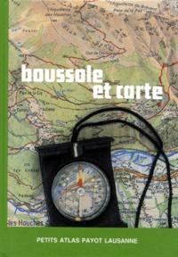 Boussole et carte.pdf