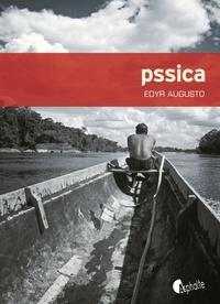 Edyr Augusto - Pssica.