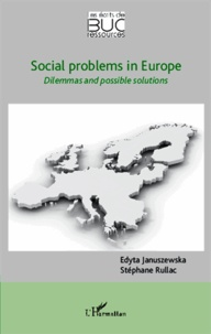 Soxial problems in Europe - Dilemmas and possible solutions.pdf