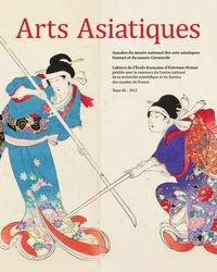 Arts Asiatiques N° 68/2013.pdf