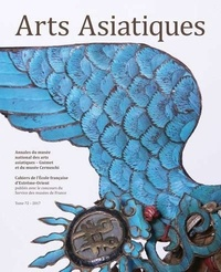 Arts Asiatiques N° 72, 2017.pdf