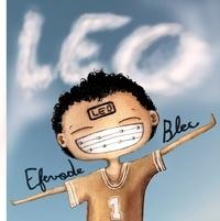 Efevode Blec - Léo.