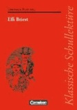 Effi Briest - Text - Erläuterungen - Materialien.