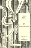 Efim Etkind - La traductrice.