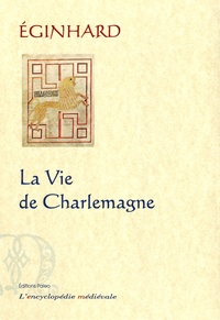 Feriasdhiver.fr La Vie de Charlemagne Image