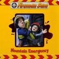 Egmont - Fireman Sam - Mountain Emergency.