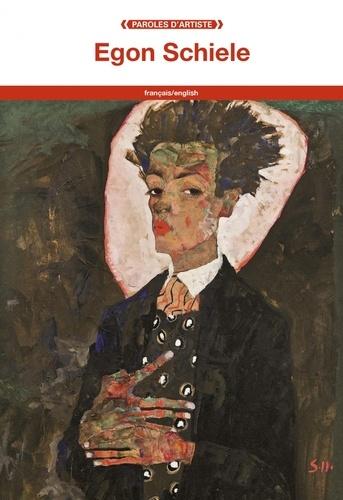 Egon Schiele - Egon Schiele.