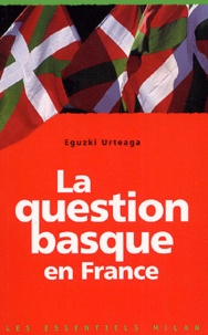 La question basque en France.pdf