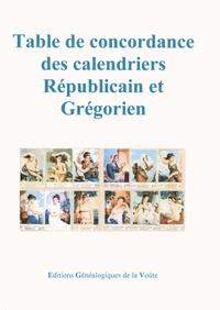 Table de concordance des calendriers Républicain et Grégorien.pdf