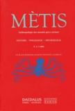 EHESS - Mètis N° 3/2005 : Et si les Romains avaient inventé la Grèce ?.