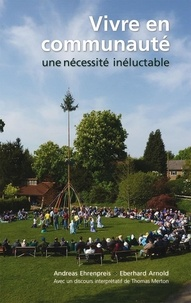 Ehrenpreis eberhard - Vivre en communauté.