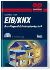 EIB / KNX - Grundlagen Gebäudesystemtechnik.