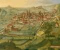 Eichstätt - Stadtansichten des 15. bis 19. Jahhunderts.