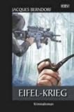 Eifel-Krieg.