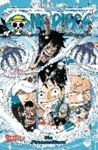 Deedr.fr One Piece 68 Image