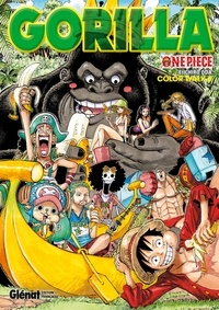 One Piece Color Walk Tome 6.pdf