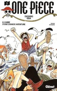 One Piece Tome 1.pdf