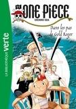 Eiichirô Oda - One Piece Tome 11 : Dans les pas de Gold Roger.
