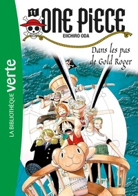 One Piece Tome 11.pdf