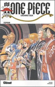 One Piece Tome 22.pdf