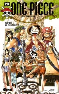 One Piece Tome 28.pdf