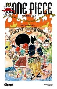 One Piece Tome 33.pdf