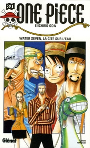 Openwetlab.it One Piece Tome 34 Image