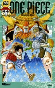 One Piece Tome 35.pdf