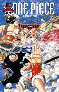 One Piece Tome 40.pdf