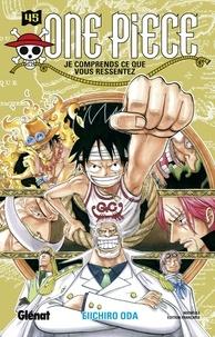 Bons livres à lire téléchargement gratuit pdf One Piece Tome 45 par Eiichirô Oda (French Edition)