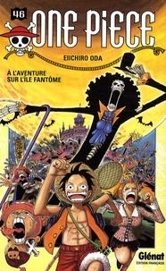 One Piece Tome 46.pdf