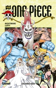 One Piece Tome 49.pdf