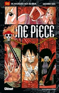 Pdf ebook search télécharger One Piece Tome 50 9782344001943